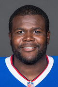 Photo of Cardale Jones