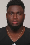 Photo of Karl Joseph