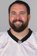 Photo of Ryan Kalil