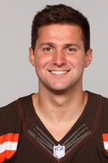 Photo of Cody Kessler