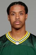 Photo of Kevin King