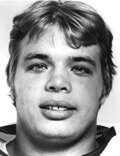 Photo of Joe Klecko