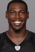 Photo of Marqise Lee