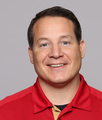 Photo of Eric Mangini