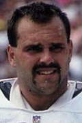 Photo of Greg Manusky
