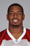 Photo of Kareem Martin