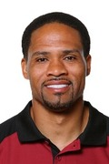 Photo of Keenan McCardell