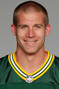 Photo of Jordy Nelson