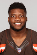 Photo of Emmanuel Ogbah
