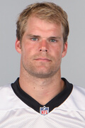 Photo of Greg Olsen