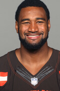 Photo of Nate Orchard