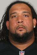 Photo of Donald Penn