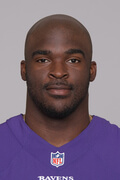 Photo of Breshad Perriman