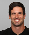 Photo of Christian Ponder