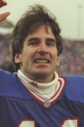 Photo of Frank Reich