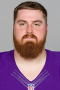 Photo of Mike Remmers