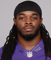 Photo of Trent Richardson