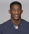 Photo of Antrel Rolle