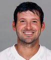 Photo of Tony Romo