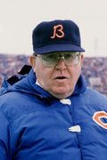 Photo of Buddy Ryan