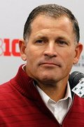 Photo of Greg Schiano