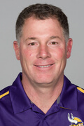 Photo of Pat Shurmur