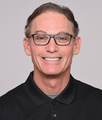 Photo of Marc Trestman