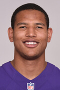 Photo of Darren Waller