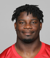 Photo of Sean Weatherspoon