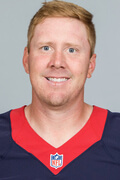 Photo of Brandon Weeden