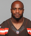Photo of Donte Whitner