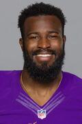 Photo of Antwione Williams