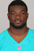 Photo of Damien Williams