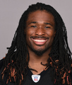 Photo of DeAngelo Williams