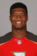 Photo of Jameis Winston