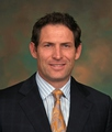 Photo of Steve Young