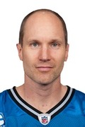 Photo of Jason Hanson