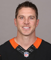 Photo of Mike Nugent