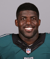 Photo of Emmanuel Acho