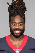 Photo of Jahleel Addae