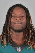 Photo of Jay Ajayi
