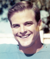 Photo of Lance Alworth