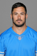 Photo of Danny Amendola