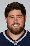 Photo of David Andrews