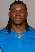 Photo of Ezekiel Ansah