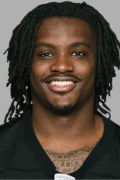 Photo of Dri Archer