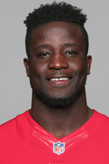 Photo of Jeremiah Attaochu