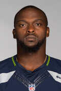 Photo of Cliff Avril