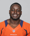 Photo of Montee Ball
