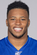 Photo of Saquon Barkley